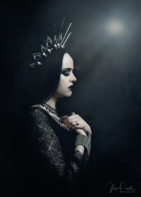 Julie Powell_Goth--15