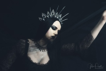 Julie Powell_Goth--18