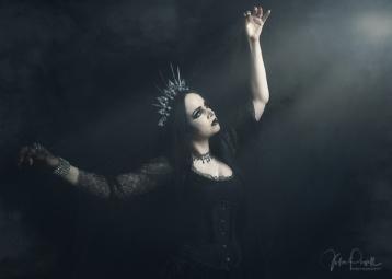 Julie Powell_Goth--19