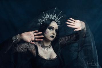 Julie Powell_Goth--21