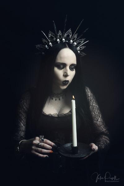Julie Powell_Goth--23