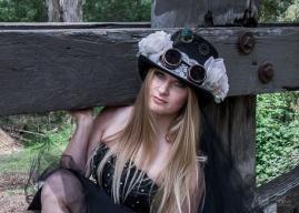Julie Powell_Goth-10