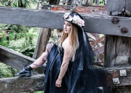 Julie Powell_Goth-11