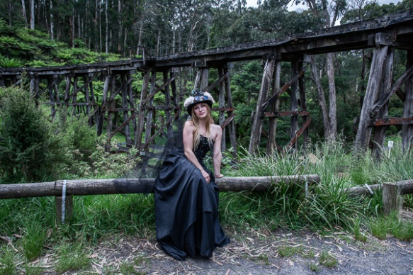 Julie Powell_Goth-9
