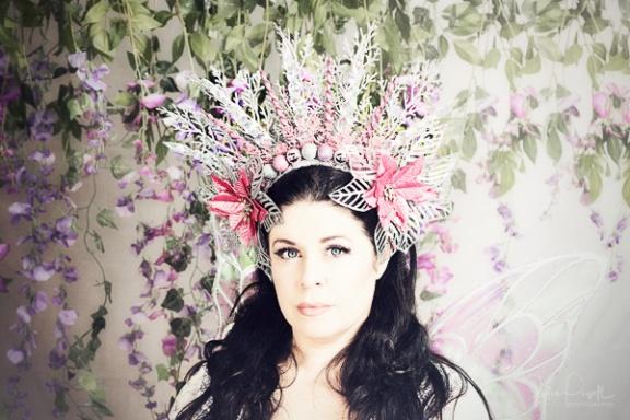 Julie Powell_Fairy-1