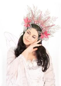 Julie Powell_Fairy-11