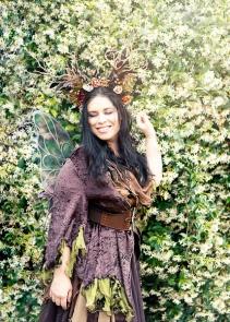 Julie Powell_Fairy-12