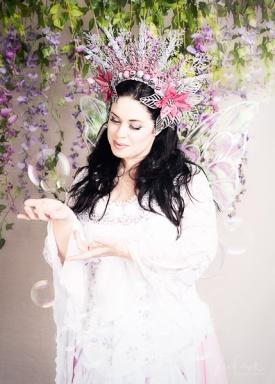 Julie Powell_Fairy-2