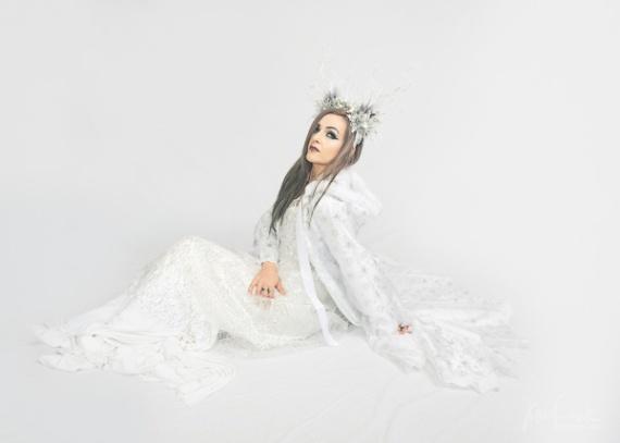 Julie Powell_Fairy-21