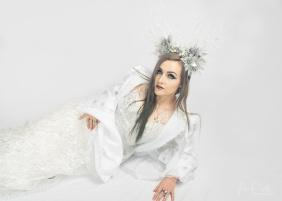 Julie Powell_Fairy-22