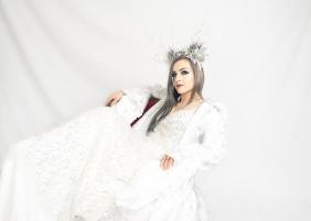 Julie Powell_Fairy-23