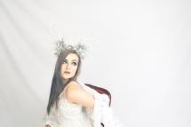 Julie Powell_Fairy-25