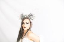 Julie Powell_Fairy-26