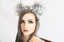 Julie Powell_Fairy-27