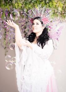Julie Powell_Fairy-3