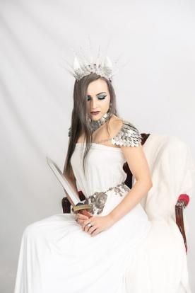 Julie Powell_Fairy-30