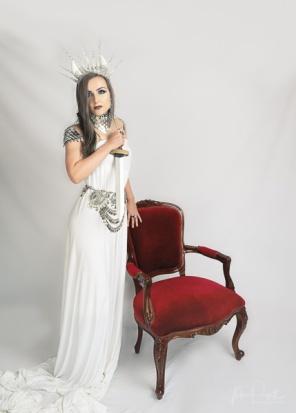 Julie Powell_Fairy-32