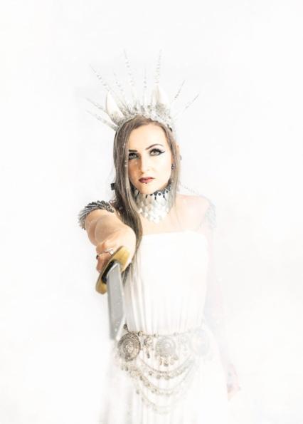 Julie Powell_Fairy-34