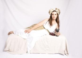 Julie Powell_Fairy-36