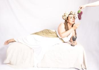 Julie Powell_Fairy-37