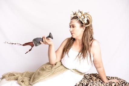 Julie Powell_Fairy-41