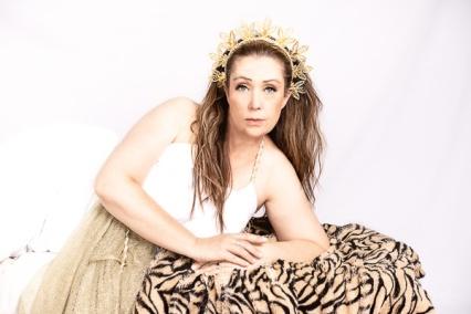 Julie Powell_Fairy-43