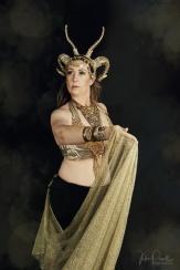 Julie Powell_Fairy-47