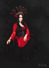 Julie Powell_Fairy-64