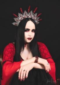 Julie Powell_Fairy-68