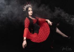 Julie Powell_Fairy-69