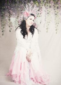 Julie Powell_Fairy-7