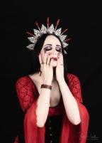 Julie Powell_Fairy-70