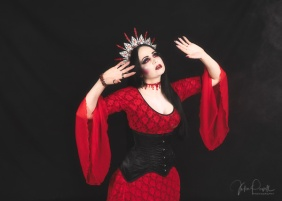 Julie Powell_Fairy-71