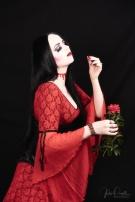 Julie Powell_Fairy-76