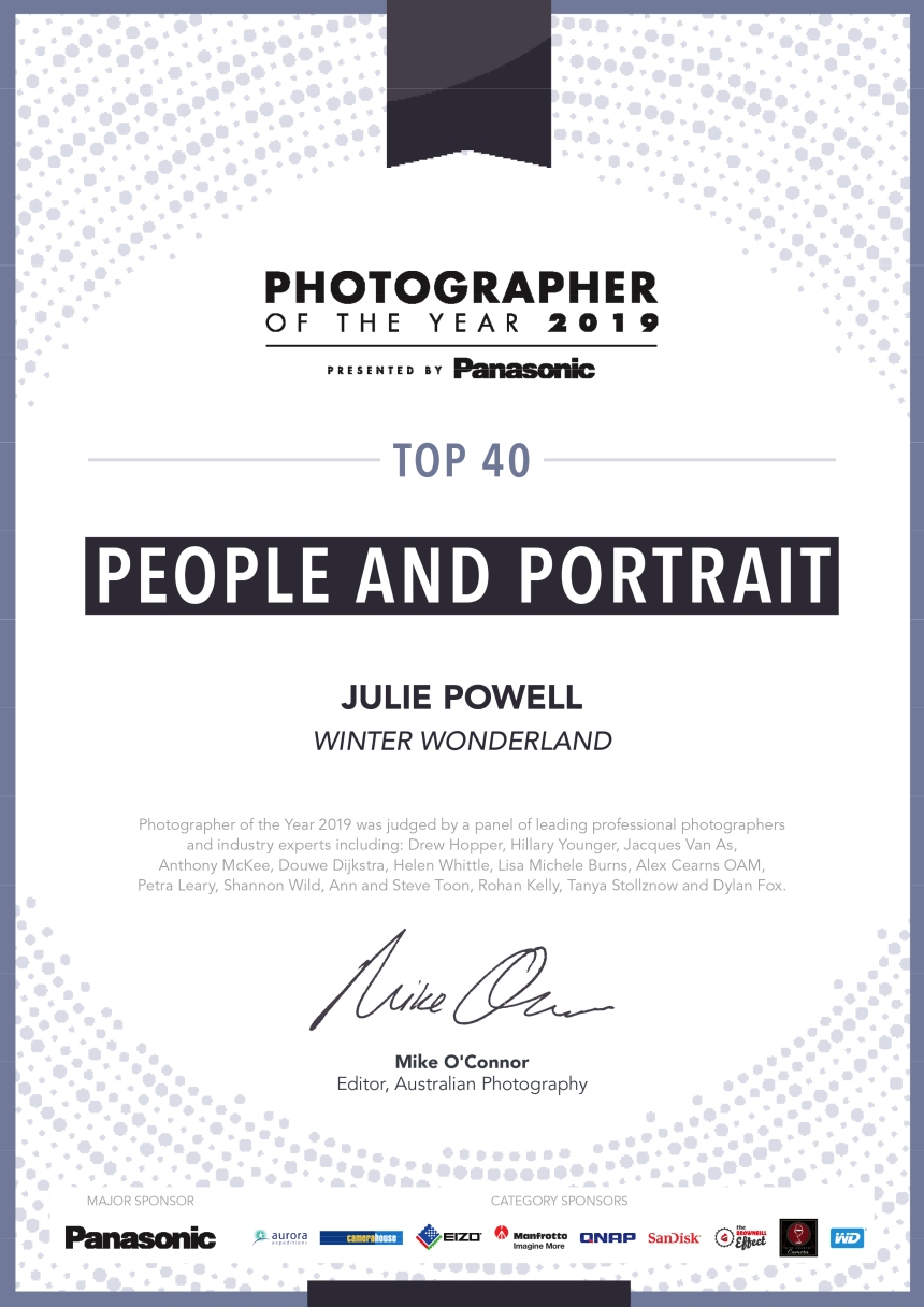 11770_APH_POTY_certificate_1215-Top 40