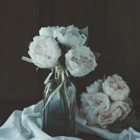 Julie Powell_Door-6