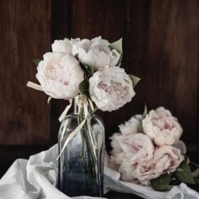 Julie Powell_Door-7