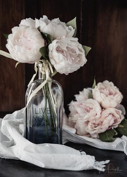 Julie Powell_Door-8