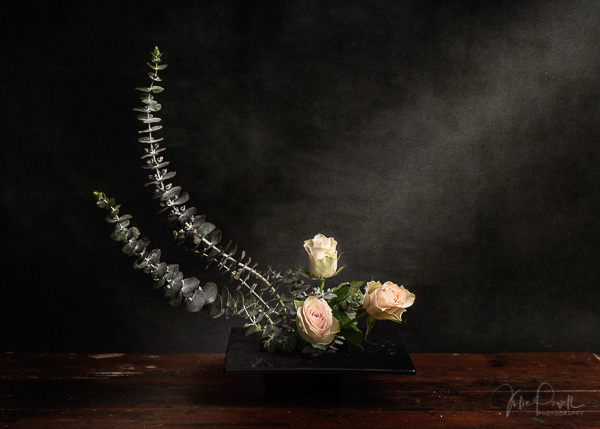 Julie Powell_Ikebana-2