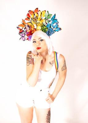 Julie Powell_Rainbow Brite-13