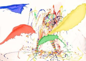 Julie Powell_Rainbow Brite-23