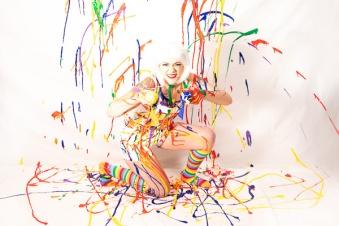Julie Powell_Rainbow Brite-26