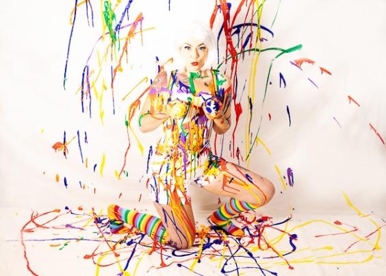 Julie Powell_Rainbow Brite-27
