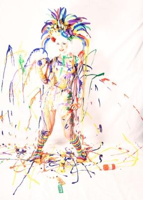 Julie Powell_Rainbow Brite-29