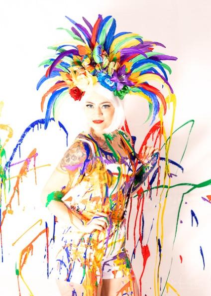 Julie Powell_Rainbow Brite-31