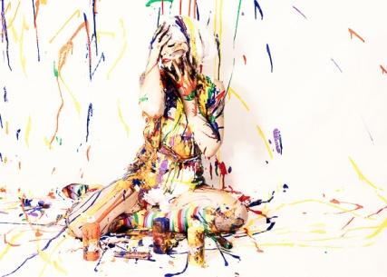 Julie Powell_Rainbow Brite-38
