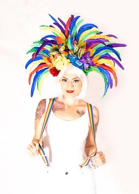 Julie Powell_Rainbow Brite-4