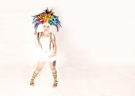 Julie Powell_Rainbow Brite-8