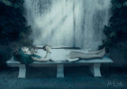 Julie Powell_Medusa-6-2