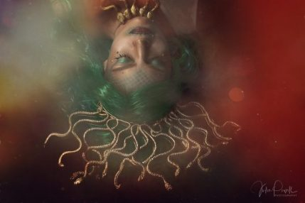 Julie Powell_Medusa-7-2